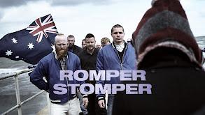 Romper Stomper thumbnail