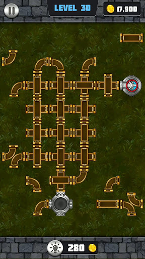 Plumber: Water Pipe Puzzle screenshots 6