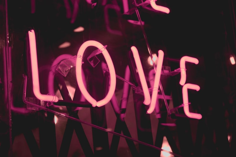 Are We Explaining Love the Right Way?