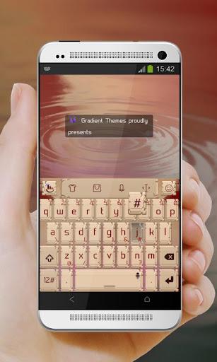 免費下載個人化APP 埃及捲軸 TouchPal 主題 app開箱文 APP開箱王