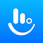 TouchPal Keyboard Lite:Smaller & Faster & More Fun 6.2.7.1 b5072 (Premium)