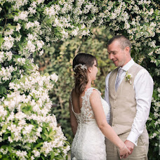 Wedding photographer Angelo Nucera (angelonucera). Photo of 02.02.2018