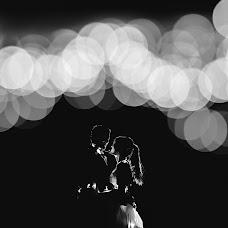Свадебный фотограф Rodrigo Ramo (rodrigoramo). Фотография от 22.03.2017