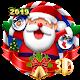 3D Merry Christmas Theme Android apk