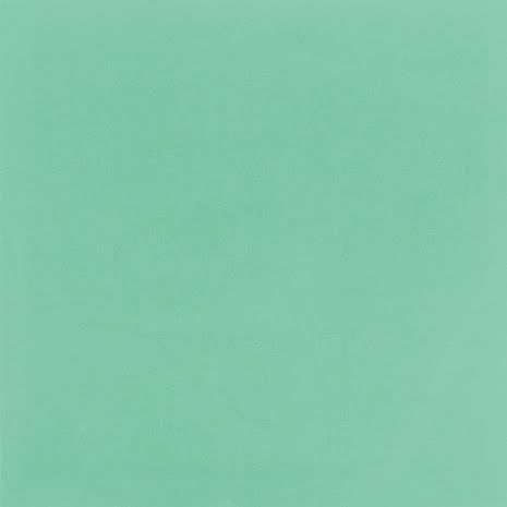 Bazzill Self Adhesive Foam Sheet 12X12 - Teal