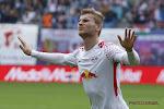 """'Chelsea snoept Duitse topspeler weg voor de neus van Liverpool"""""""