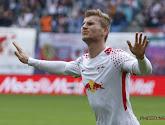 Chelsea haalt Timo Werner weg bij RB Leipzig