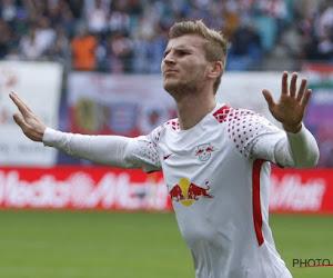 Une pépite allemande vers le Bayern ?