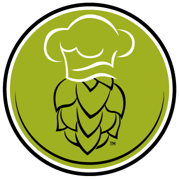 Logo of Mad Chef East Pete Pilsner