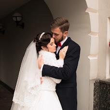 Wedding photographer Sergey Olefir (sergolef). Photo of 15.12.2016