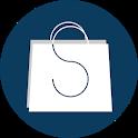 1Shop Unlocker icon