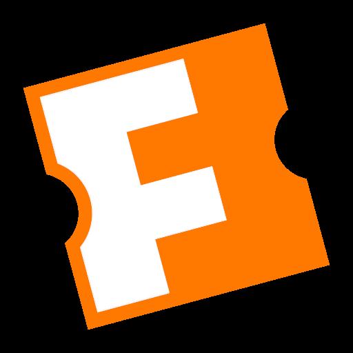 Fandango avatar image