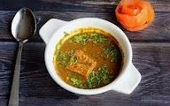 Varhadi Kitchen photo 13