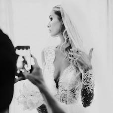 Wedding photographer Stefano Roscetti (StefanoRoscetti). Photo of 08.01.2019