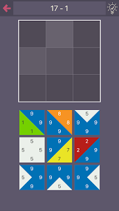 درب التحدي – العاب ذكاء App Download For Android and iPhone 4