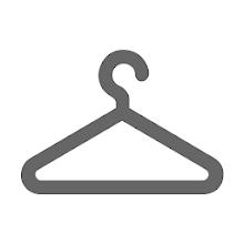Qué Vestir Download on Windows