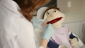 What Are Cavities? thumbnail