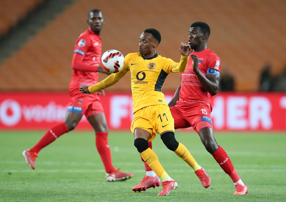 Dolly's brace sees Chiefs move to No8