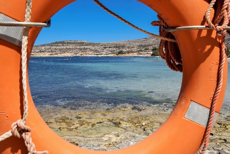 Semplicemente Malta di marcopardiphoto