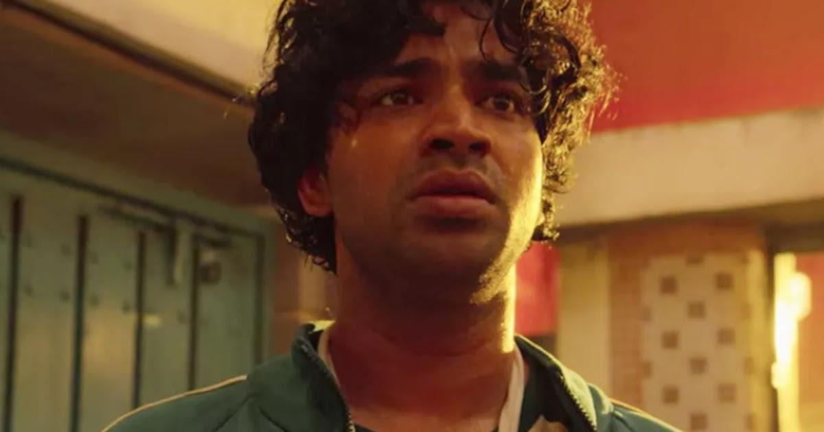 """Isu Terlambat Muncul Terkait Casting """"Squid Game"""" Anupam Tripathi — Dan Ini Terkait dengan Konflik India-Pakistan"""
