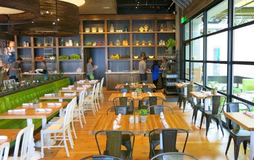 A Guide to DFWs New Healthy Eateries Zagat