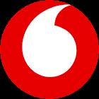 My Vodacom Fibre icon