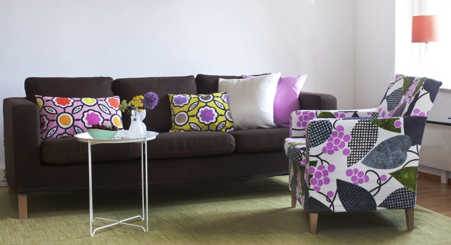 designers-guild-sofa-prices-218.jpg