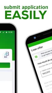 FairMoney APK Download: Instant Loan App, Bill Payment 3