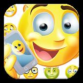 Emoji Camera HD