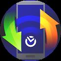 Phone Remote Companion (Galaxy Phone Control) icon