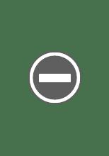 Photo: 2002 - Programa de Fiestas - © Ricardo Aliaga Escario