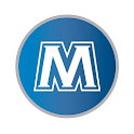 Markley Motors DealerApp icon