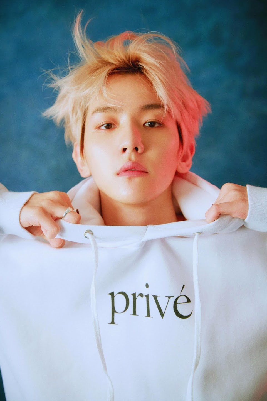 02-prive-bbh