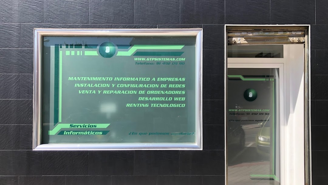 Imagen de encabezado del sitio web