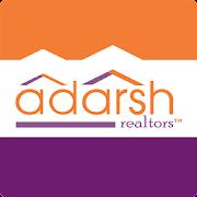 Adarsh Realtors