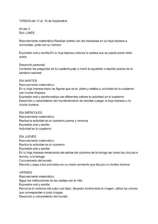Atractivo Manzana Hoja De Conteo Imagen - hojas de trabajo básicos ...
