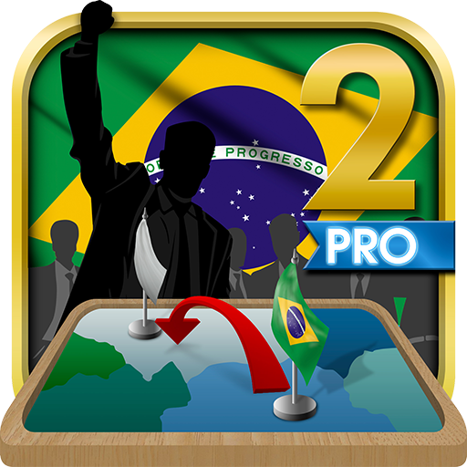 Argentina Simulator 2 Premium - Google Playstore Revenue