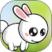 Tom Bunny Run Dash icon