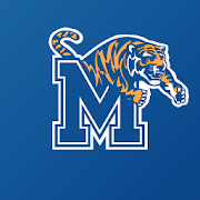 Official Memphis Tigers