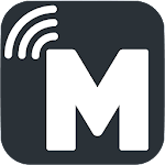 Measurer - GPS map tool Icon