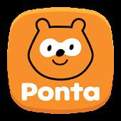 Tải Game Ponta Indonesia