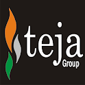 tEjA Groups icon