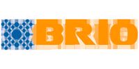 Brio Technologies