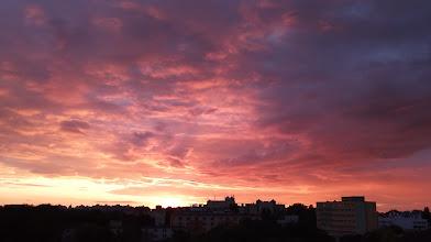 Photo: Lublin