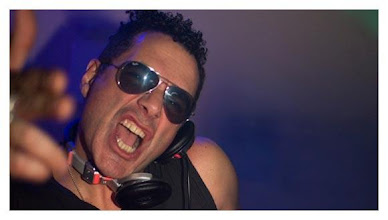 Photo: Happy Birthday to Top DJ Joe T Vannelli! WATCH FashionTV's interview with Joe T: https://www.youtube.com/watch?v=dMe18RUVw0M