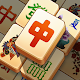 Mahjong Classic Download for PC Windows 10/8/7