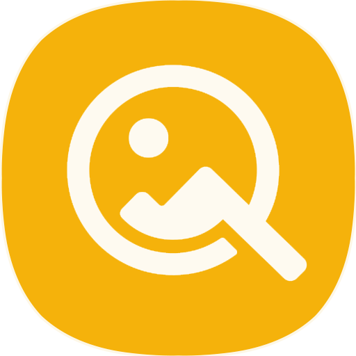 Image Source Finder: Google Reverse Image Search Android APK Download Free By Boussbaa