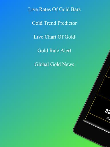 RRT Bullion - Mumbai Gold Online screenshot 5
