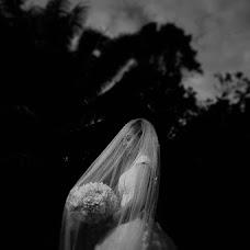 Wedding photographer Anderson Pires (andersonpires). Photo of 29.11.2018