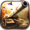 Force Command App Icon